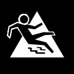 Logo 500x500 trans