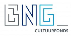 Logo BNGCF